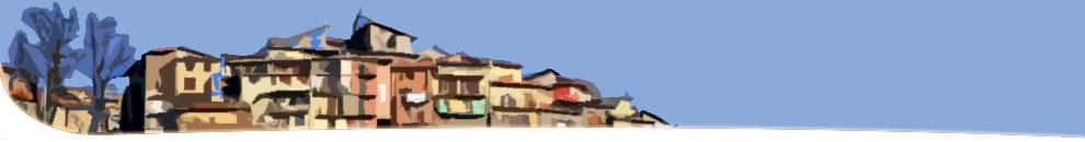 Tourisme, activités et loisirs de la Vésubie