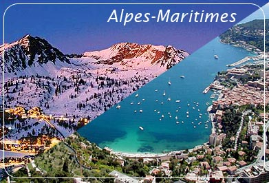 O t offices et syndicats de tourisme du 06 alpes maritimes - Office du tourisme valdeblore ...