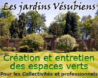 Vesubie jardins tous travaux de jardinage pour le for Recherche particulier pour travaux de jardinage