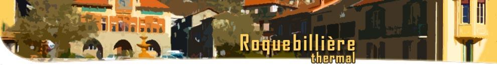 Office de tourisme de Roquebillière